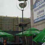 balustrada biala i nne foty 048 - Kopia