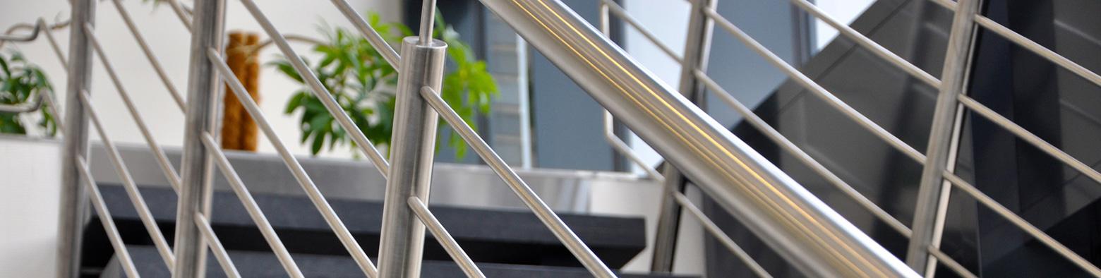 KAJ-SPAW – usługi ślusarskie i spawalnicze